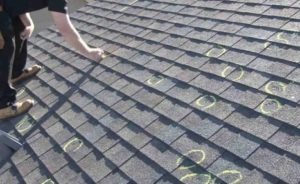 birmingham roofing inspection