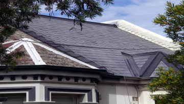 bir-roofing-job