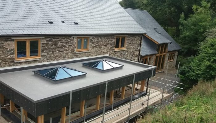 sma-roofing-works