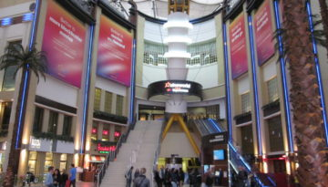 London_The_O2_Cineworld