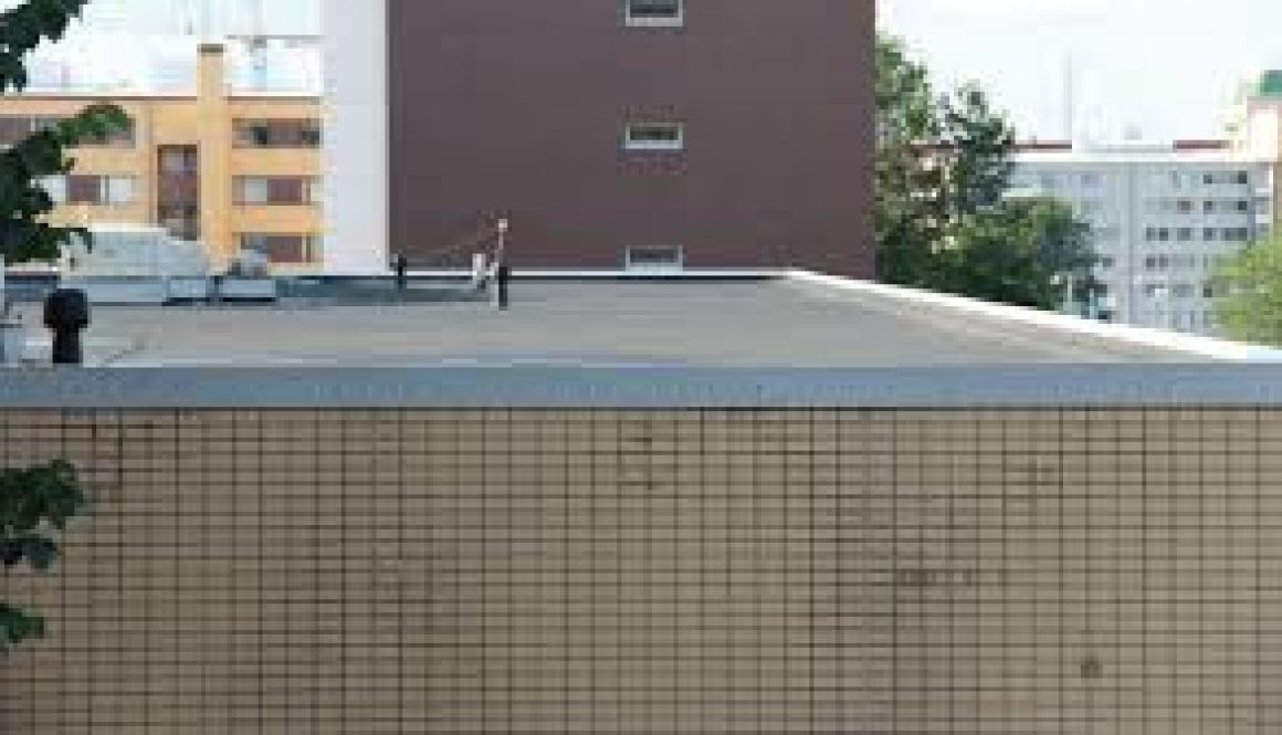commercial flat roof (1)