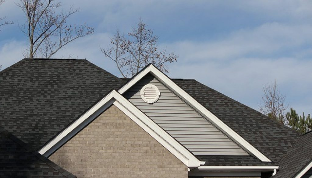 Roofing Contractors Now Offering Free Quotes For All Types Of New Roofing 01214 050961